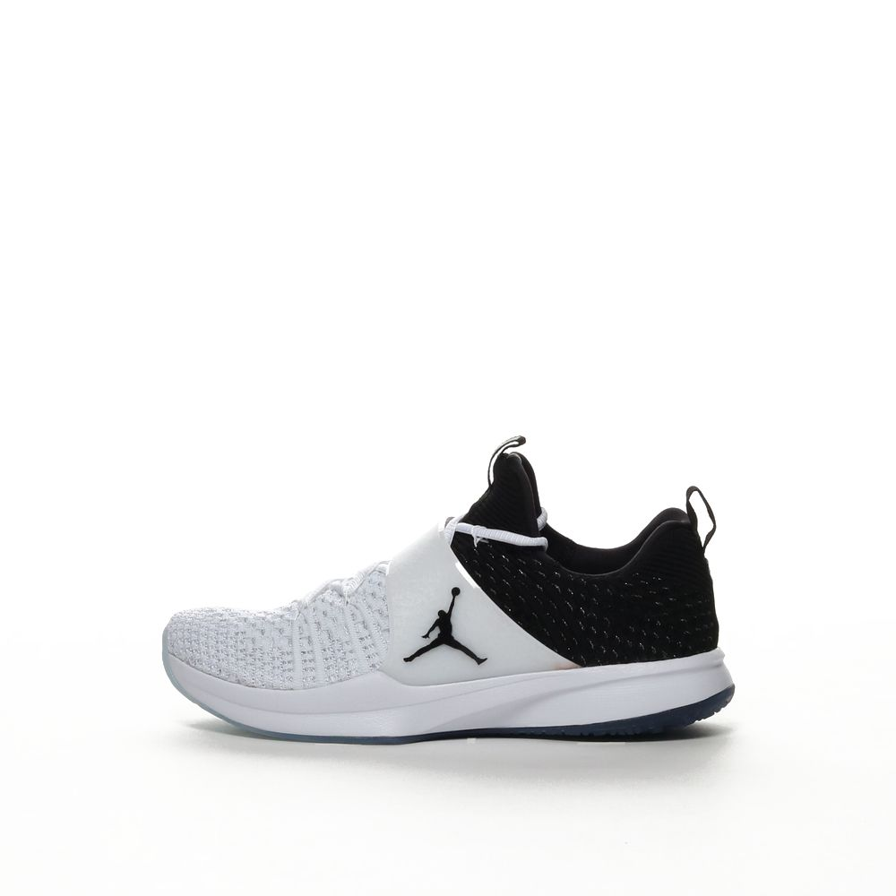 <!-- this list order is intentional -->              jordan trainer 2 flyknit training