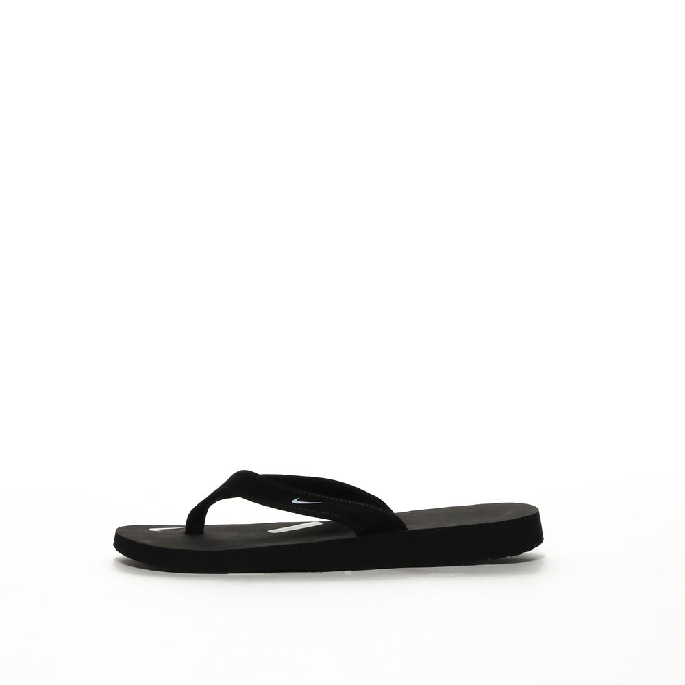 <!-- this list order is intentional -->              nike celso girl flip-flop  flip-flop