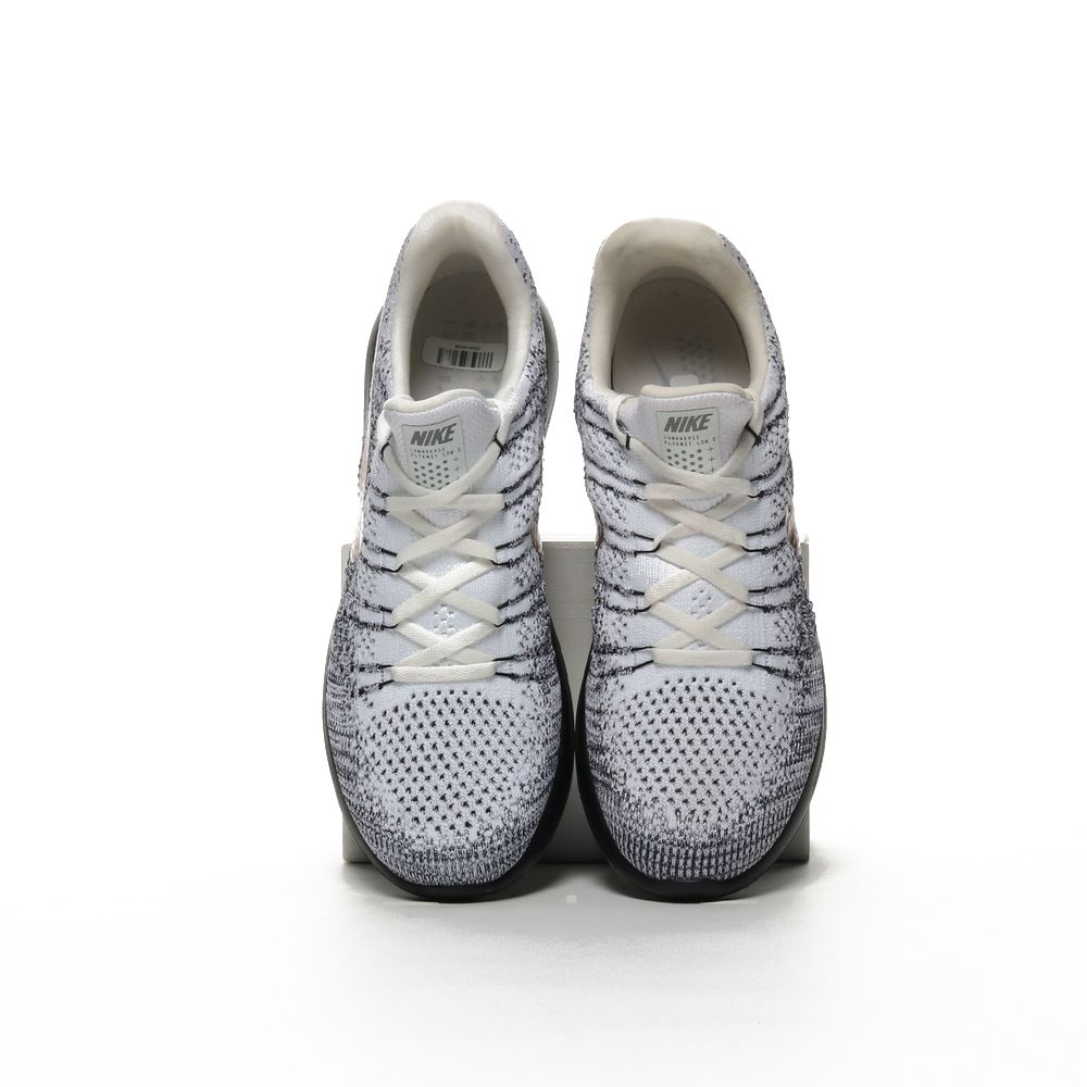 <!-- this list order is intentional -->              nike lunarepic low flyknit 2 x-plore running