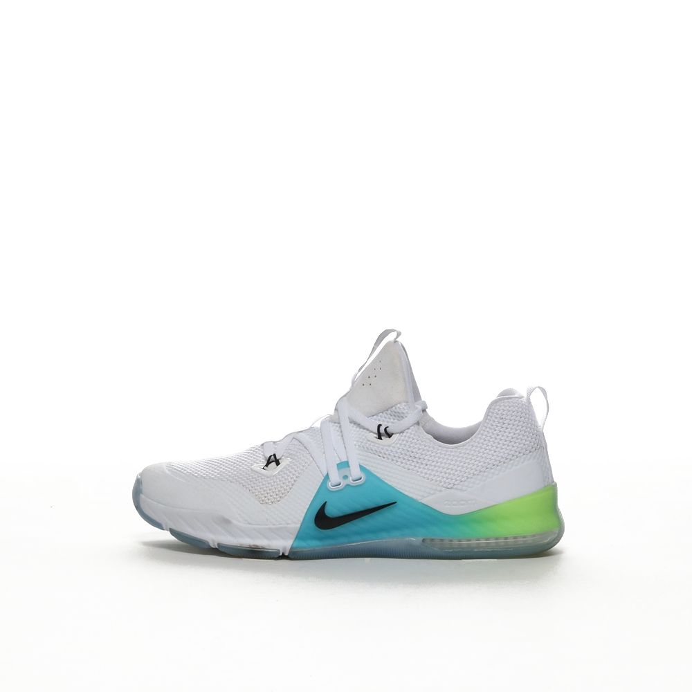 <!-- this list order is intentional -->             Nike zoom train command