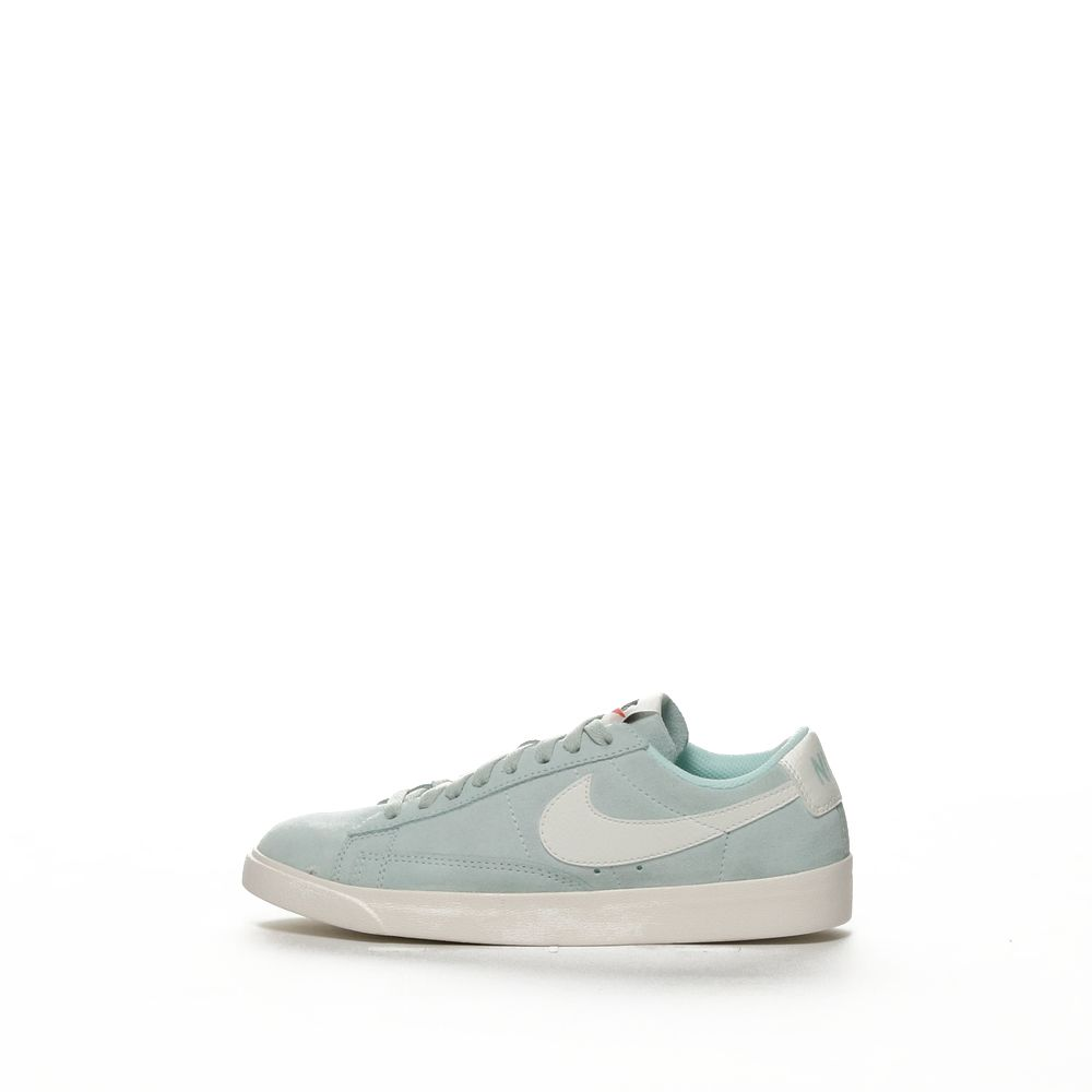 <!-- this list order is intentional -->             W blazer low sd