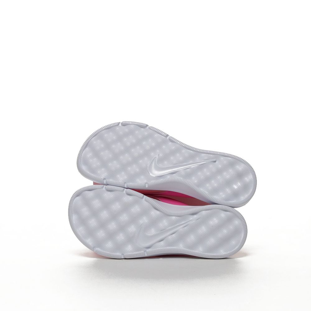 <!-- this list order is intentional -->              nike ultra comfort thong print