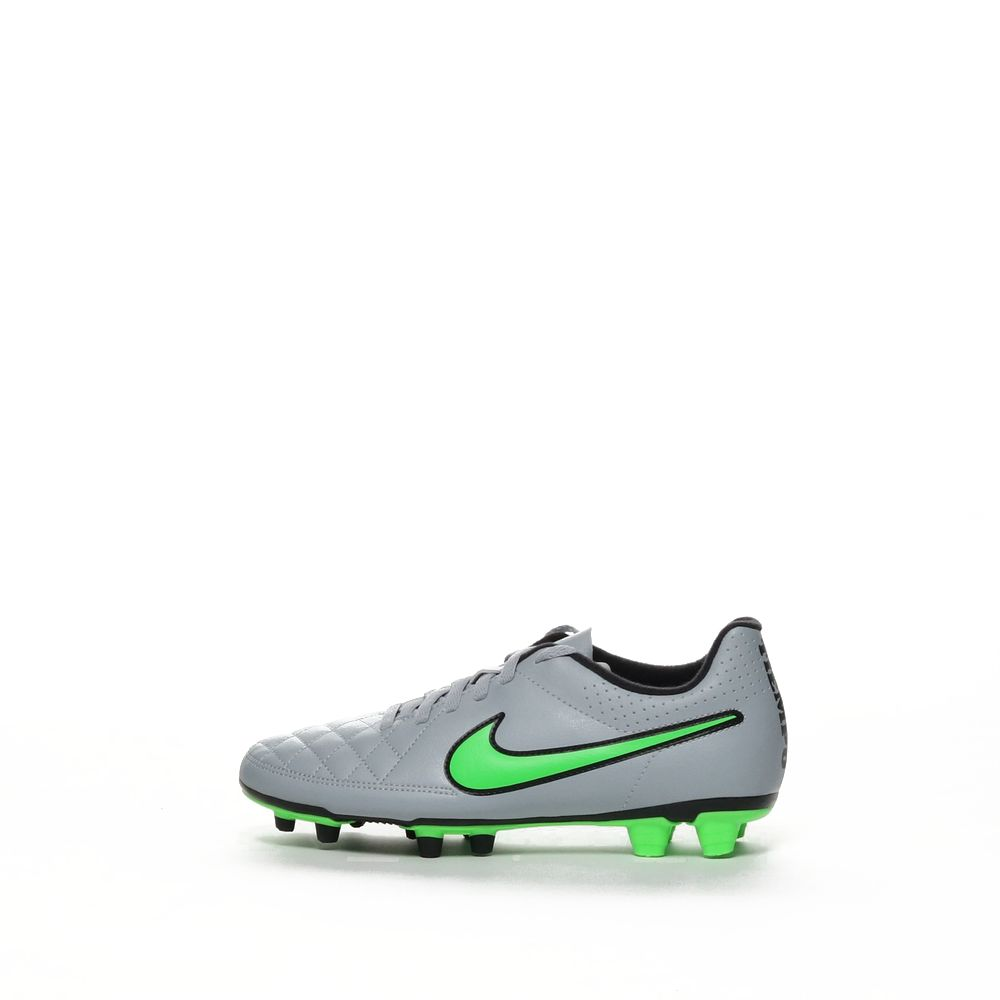 <!-- this list order is intentional -->             Tiempo rio ii fg
