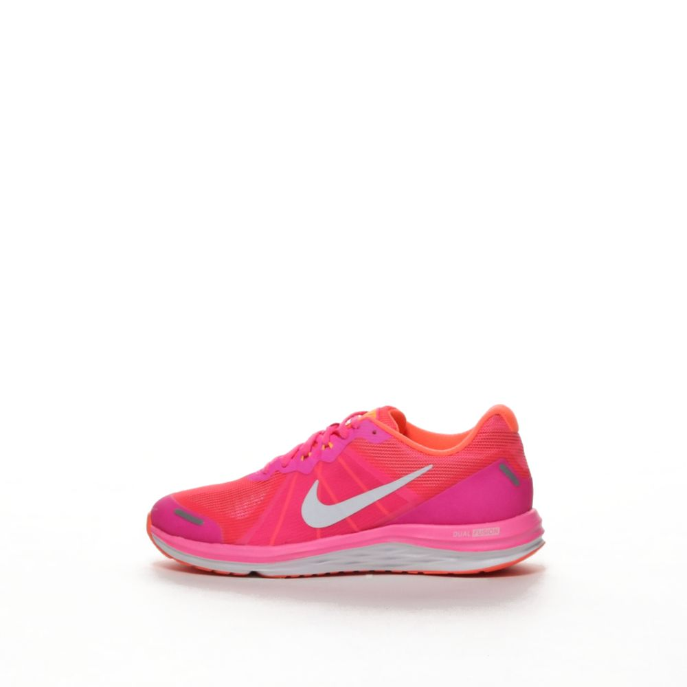 <!-- this list order is intentional -->              nike dual fusion x 2 running