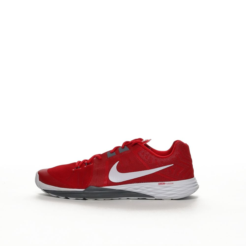 <!-- this list order is intentional -->             Nike train prime iron df