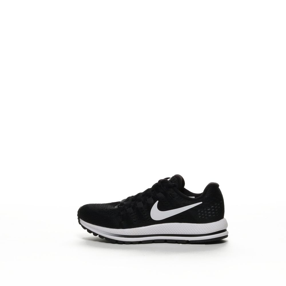 <!-- this list order is intentional -->              nike air zoom vomero 12