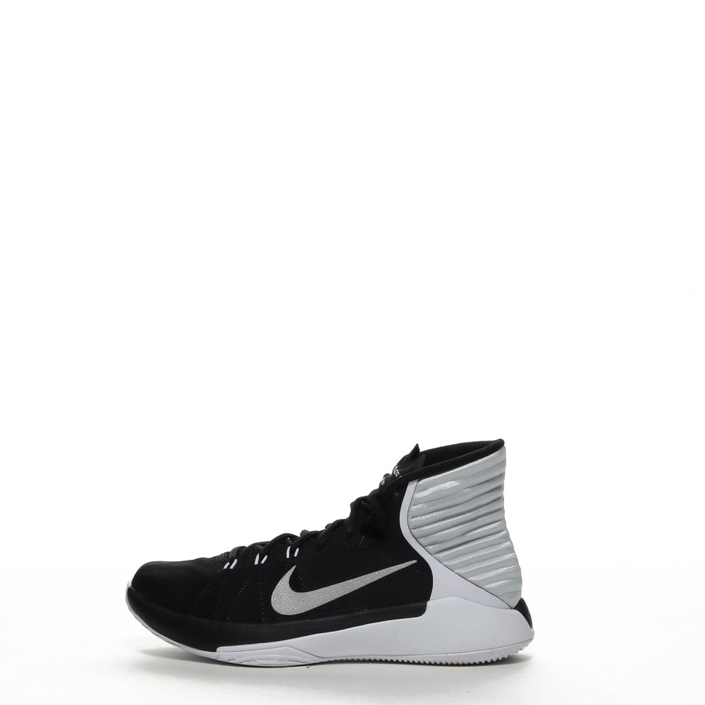 <!-- this list order is intentional -->              nike prime hype df 2016