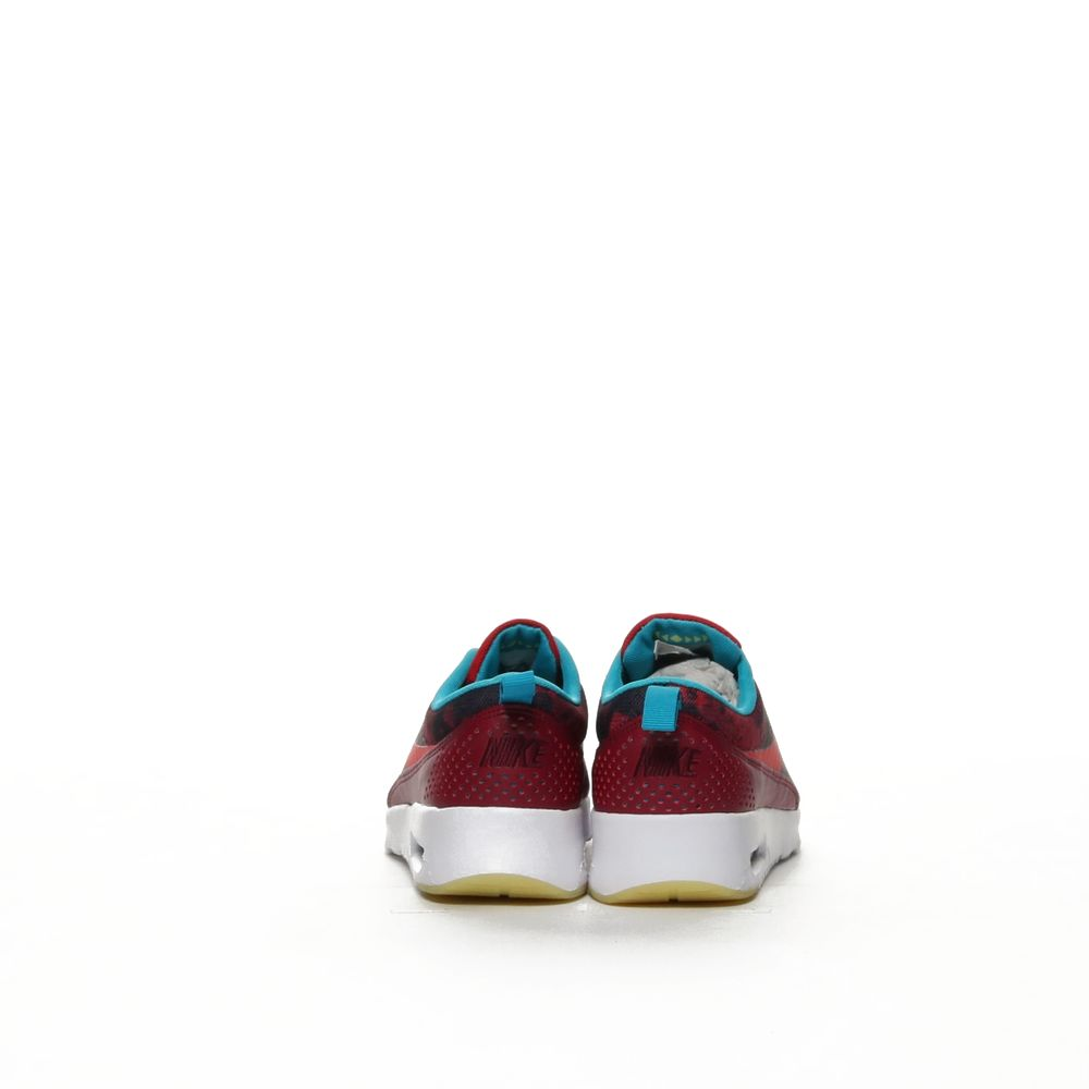 <!-- this list order is intentional -->             W nike air max thea print n7