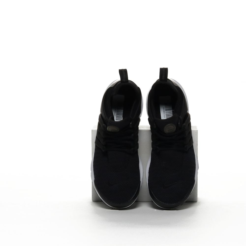 <!-- this list order is intentional -->             W air presto