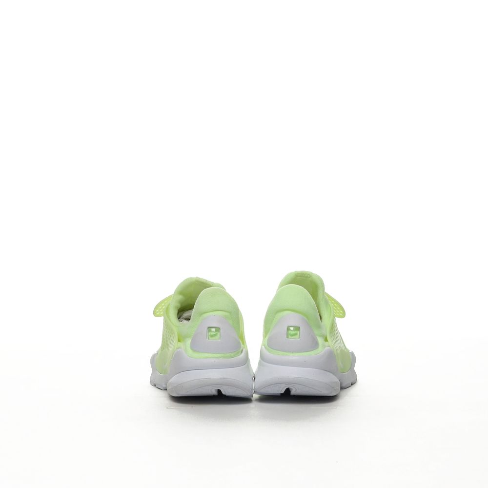 <!-- this list order is intentional -->              nike sock dart