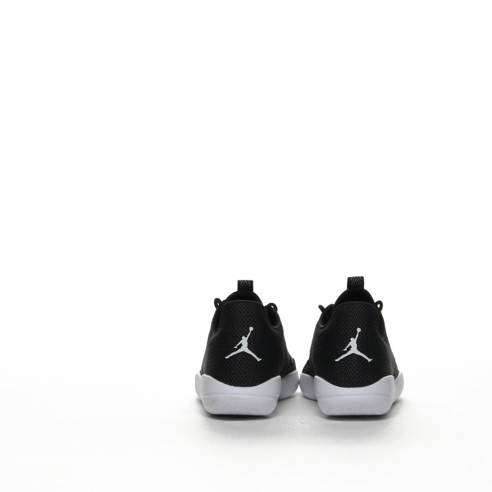 <!-- this list order is intentional -->             Jordan eclipse