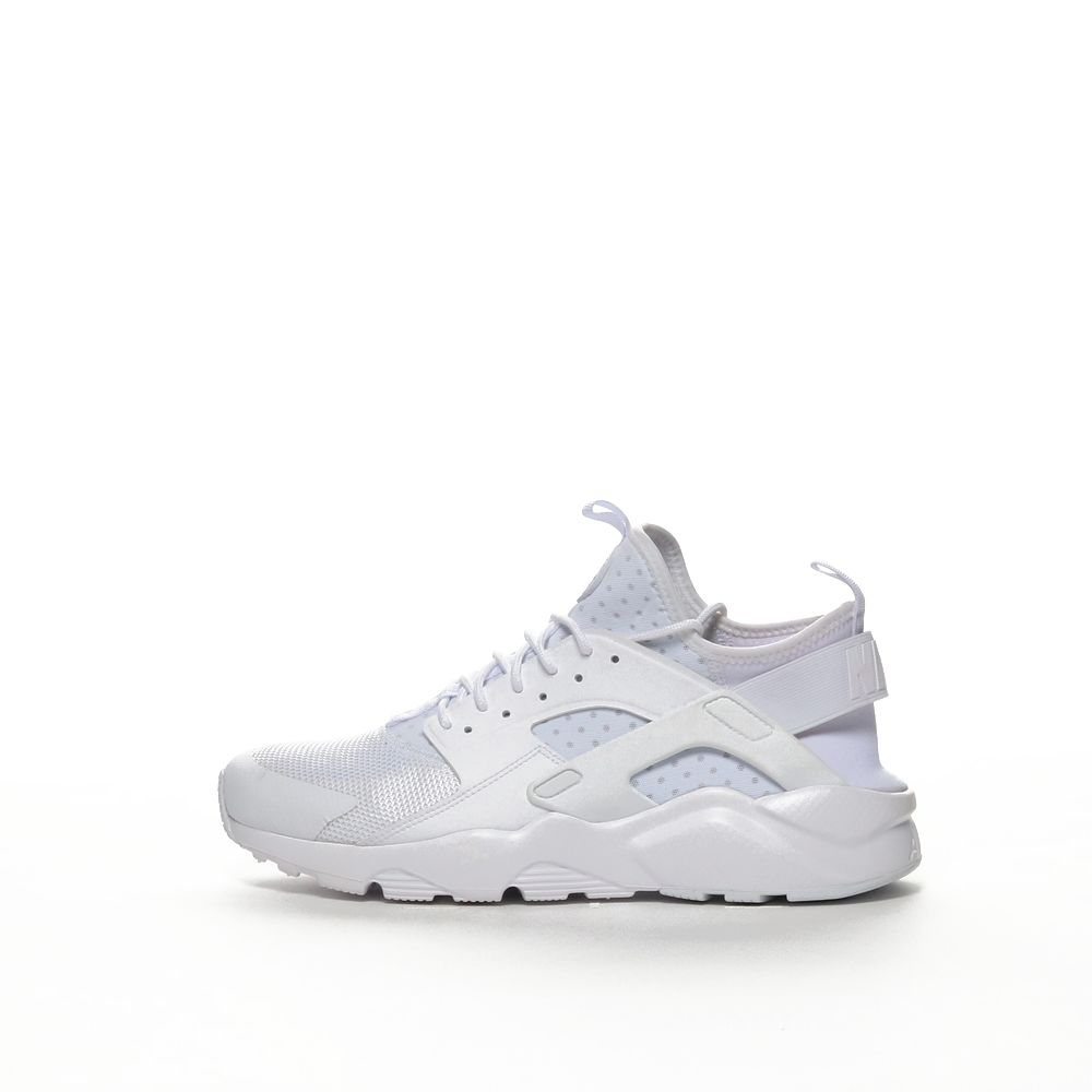 <!-- this list order is intentional -->             Nike air huarache run ultra