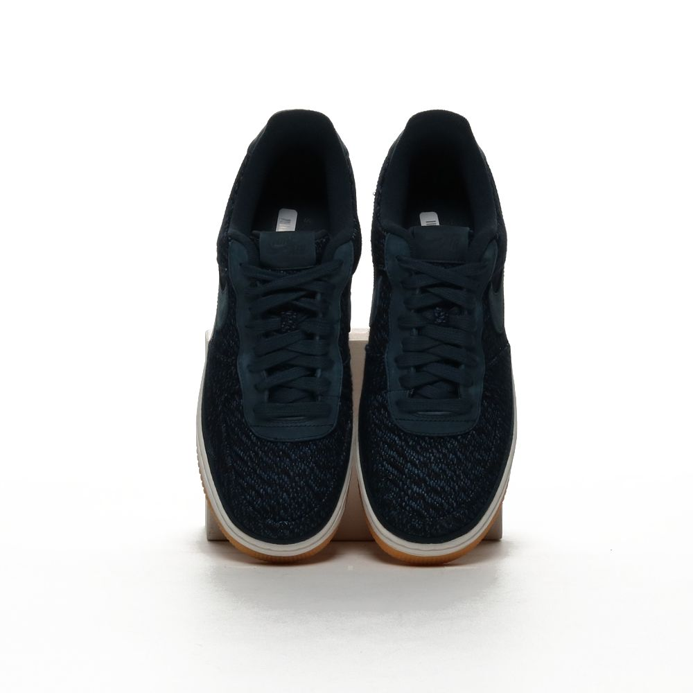 <!-- this list order is intentional -->             Air force 1 '07 indigo