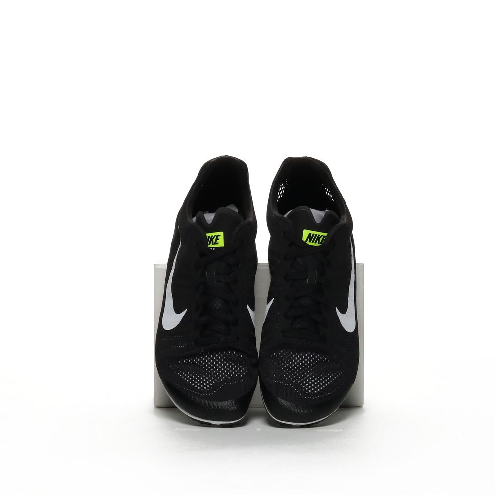 <!-- this list order is intentional -->             Unisex nike zoom d track spike