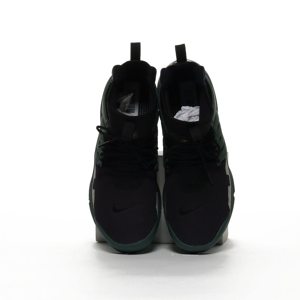 <!-- this list order is intentional -->             Nike air presto mid sp