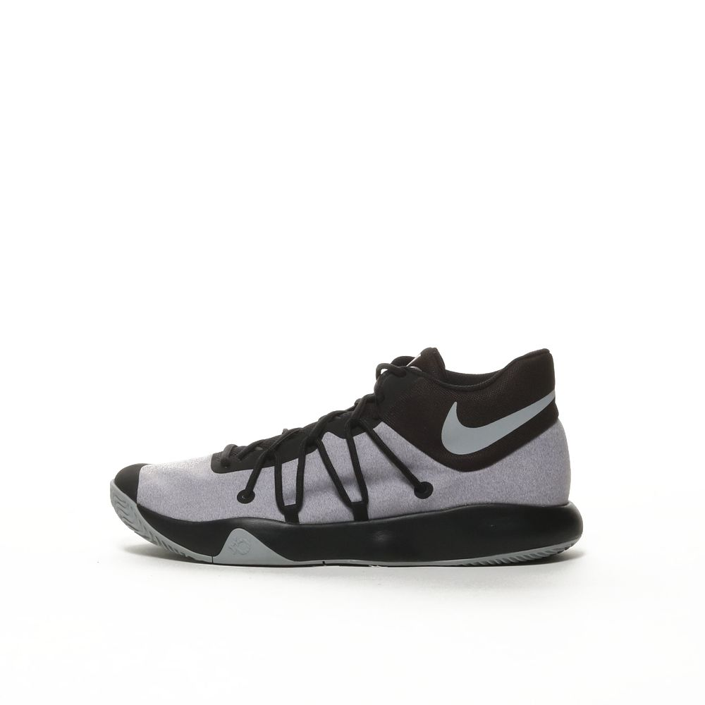 <!-- this list order is intentional -->              kd trey 5 v