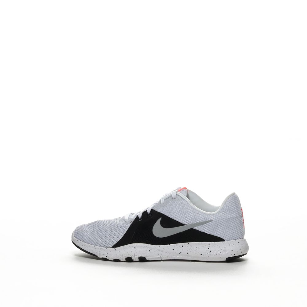 <!-- this list order is intentional -->             W nike flex trainer 8