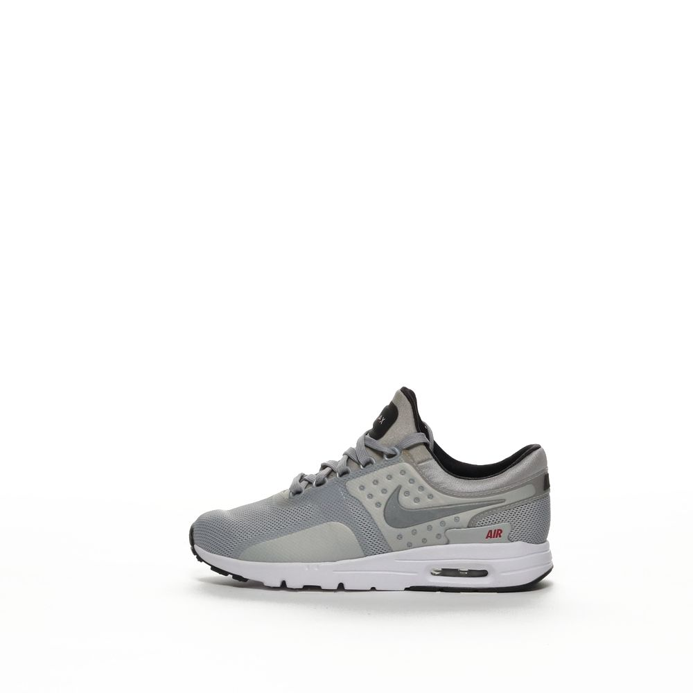 <!-- this list order is intentional -->             W nike air max zero qs