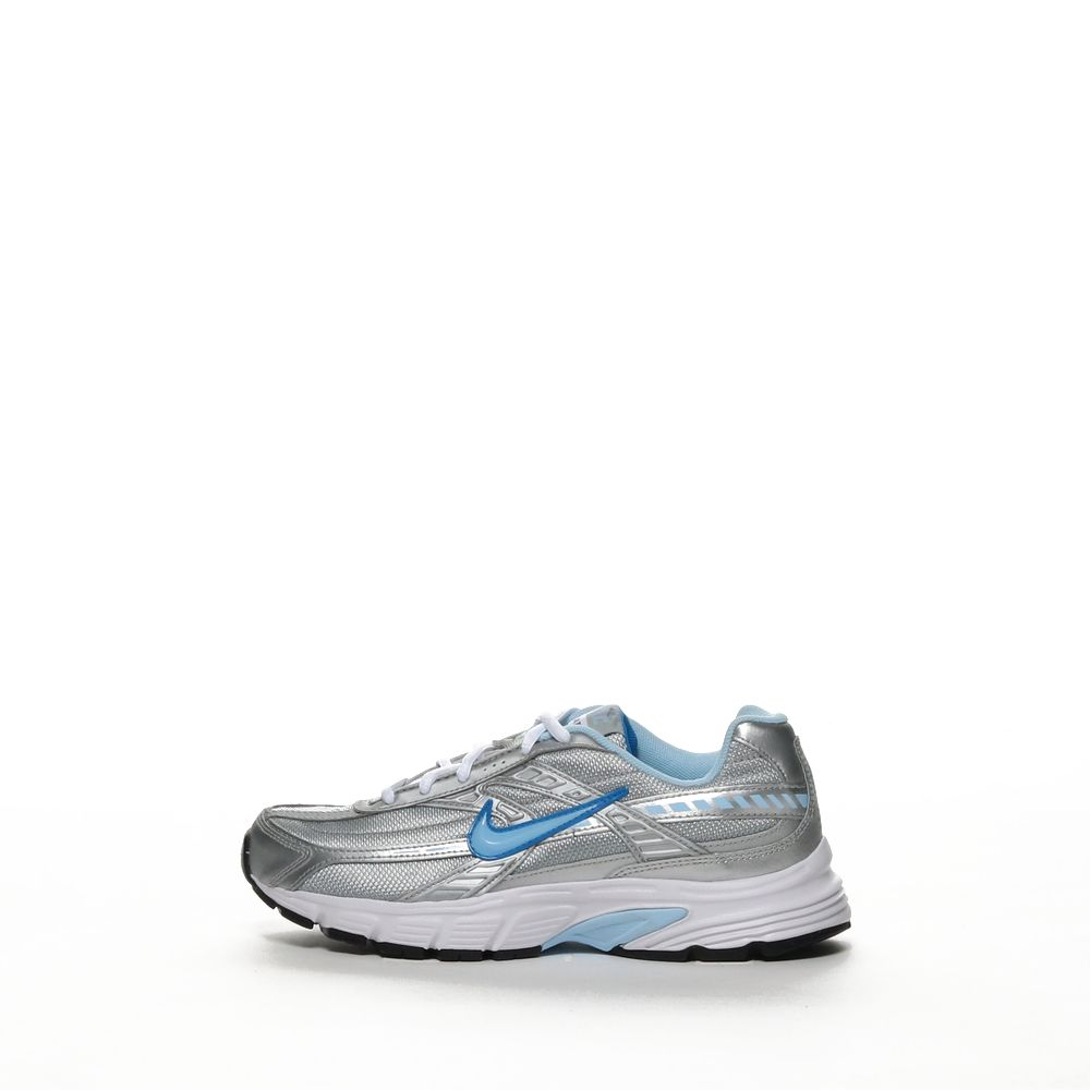 <!-- this list order is intentional -->              nike initiator