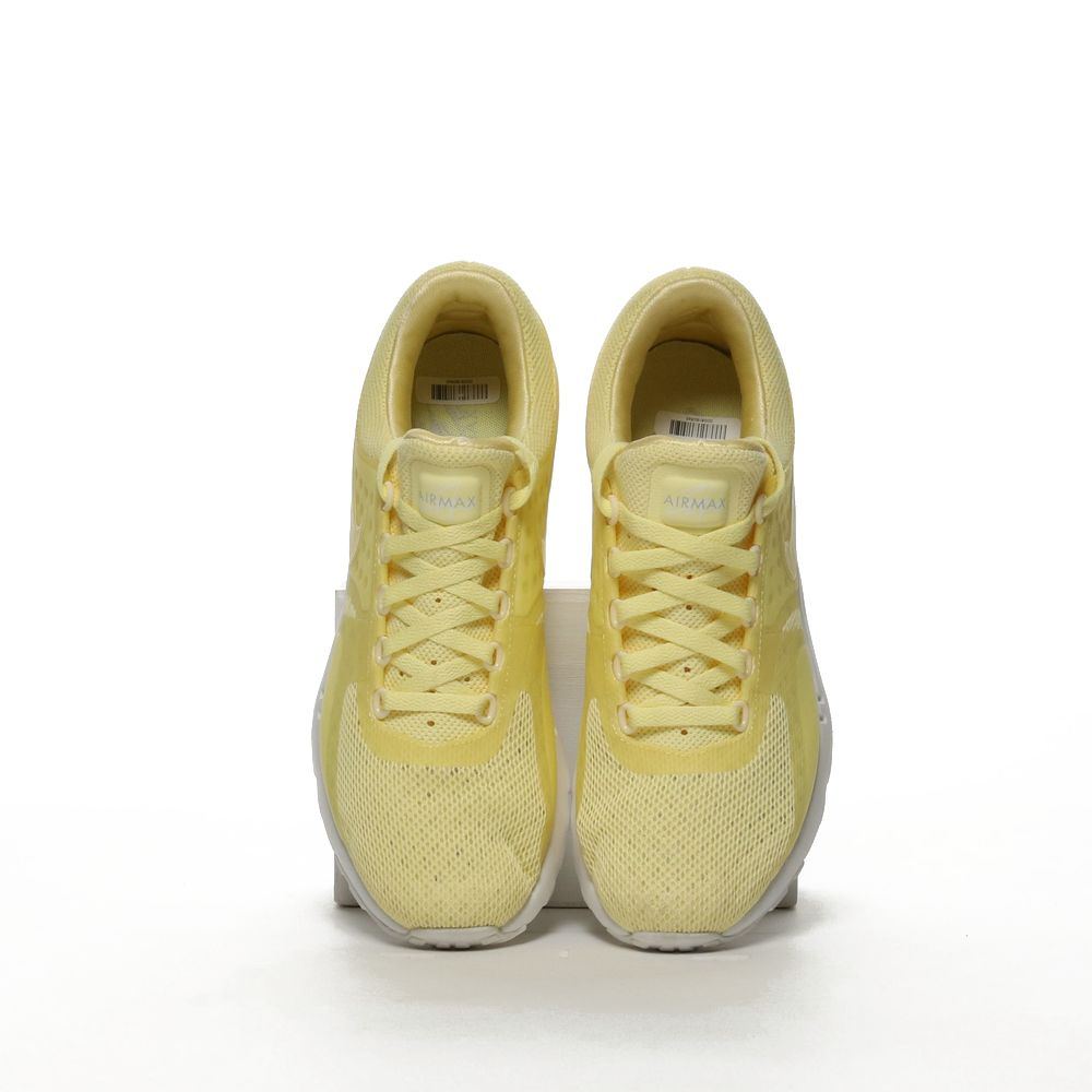 <!-- this list order is intentional -->             Nike air max zero br