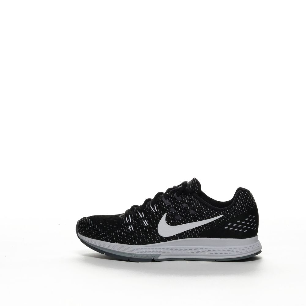 <!-- this list order is intentional -->             W nike air zoom structure 19