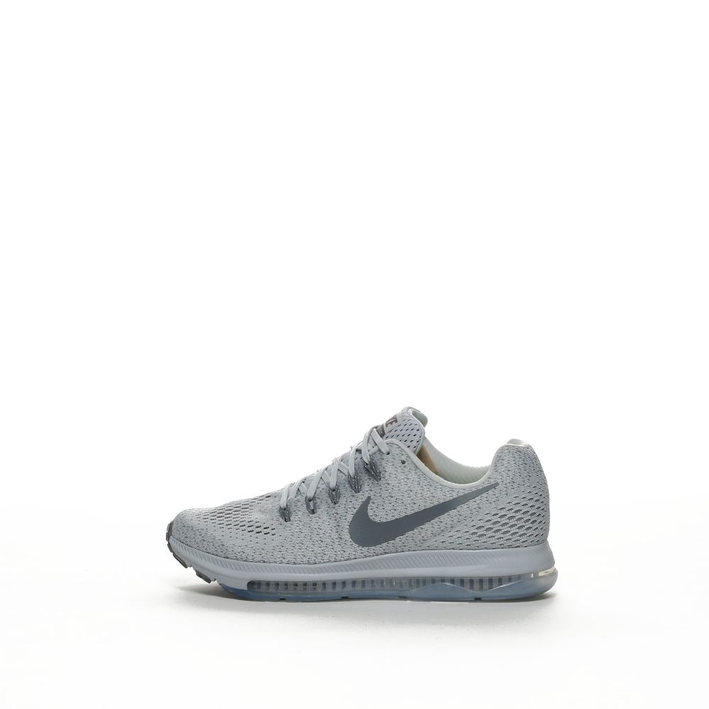 <!-- this list order is intentional -->              nike zoom all out low
