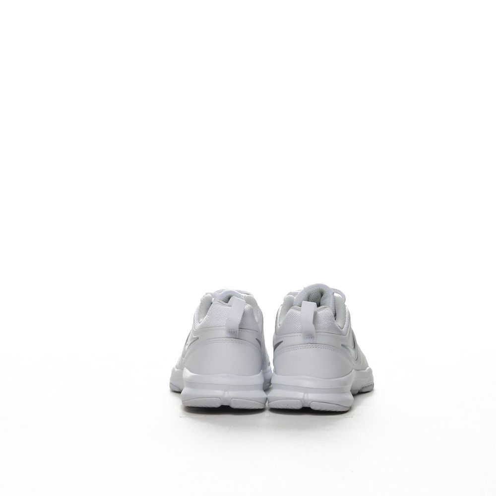 <!-- this list order is intentional -->              nike t-lite xi training