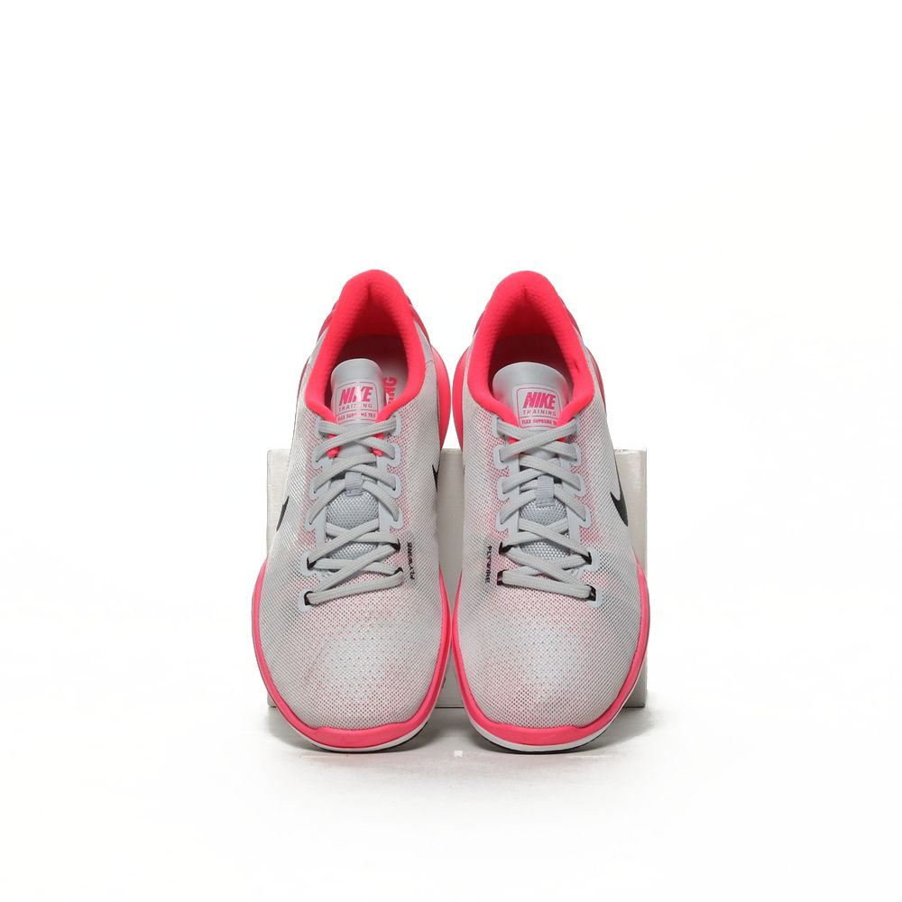 <!-- this list order is intentional -->              nike flex supreme tr 5 training