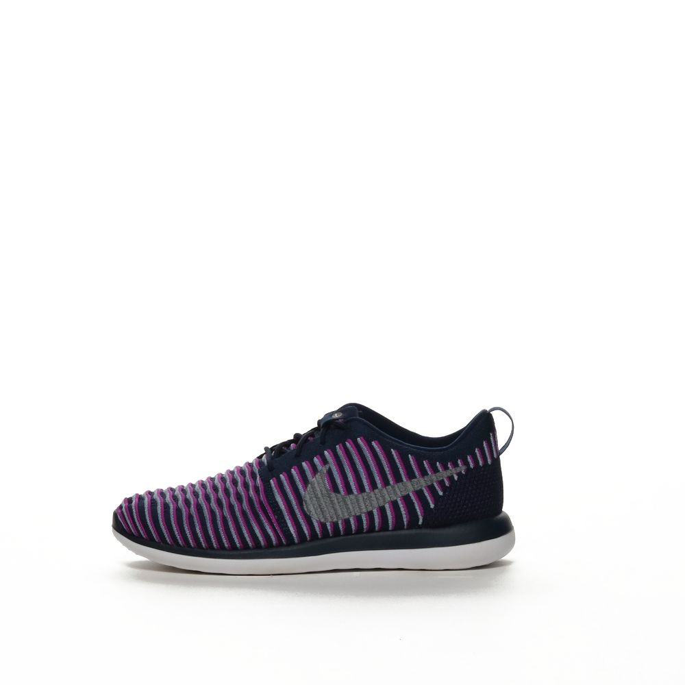 <!-- this list order is intentional -->              nike roshe two flyknit