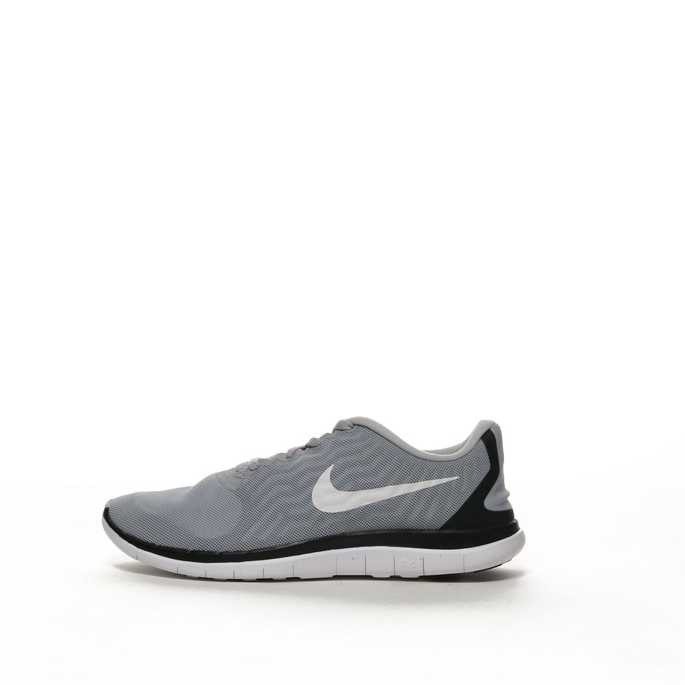 <!-- this list order is intentional -->             Nike free 4.0