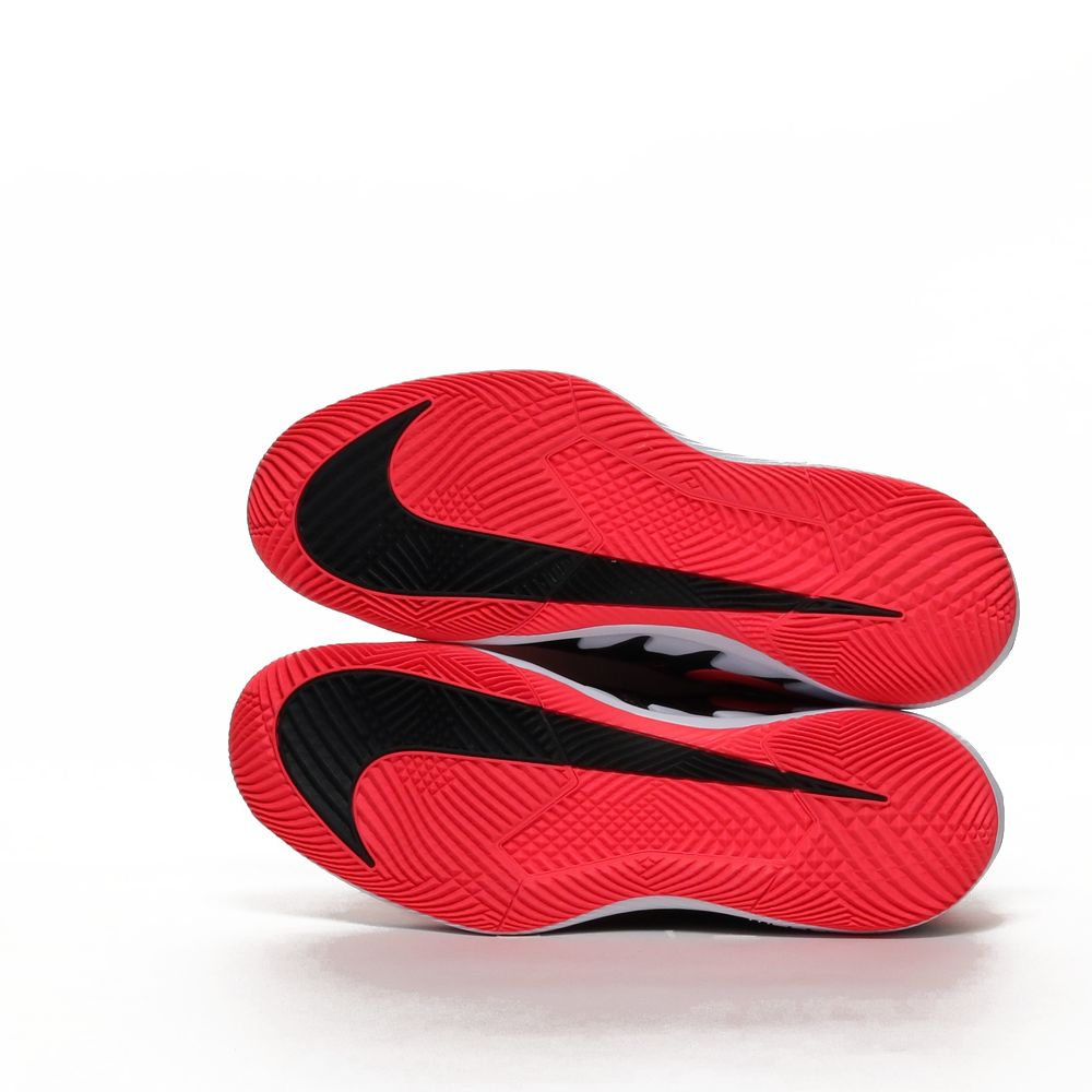 Nike air zoom vapor x hc