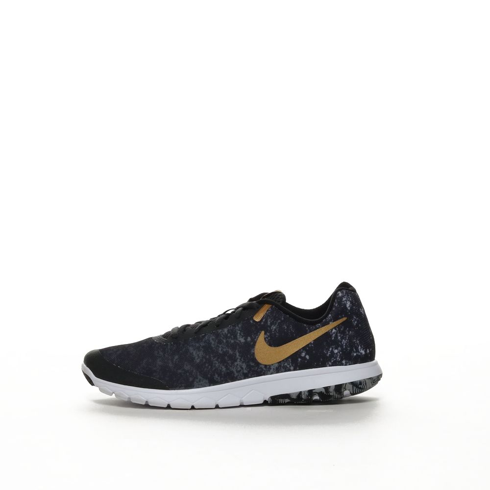 <!-- this list order is intentional -->              nike flex experience rn 6 premium running