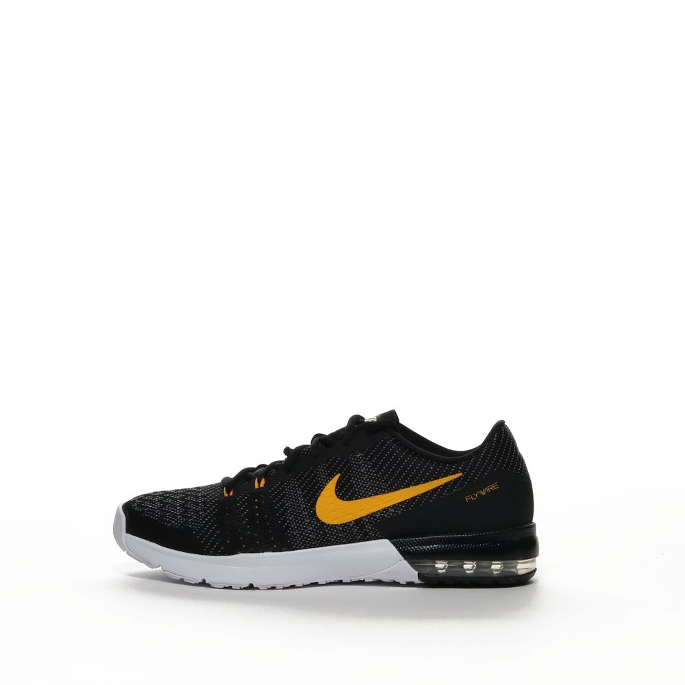<!-- this list order is intentional -->             Nike air max typha