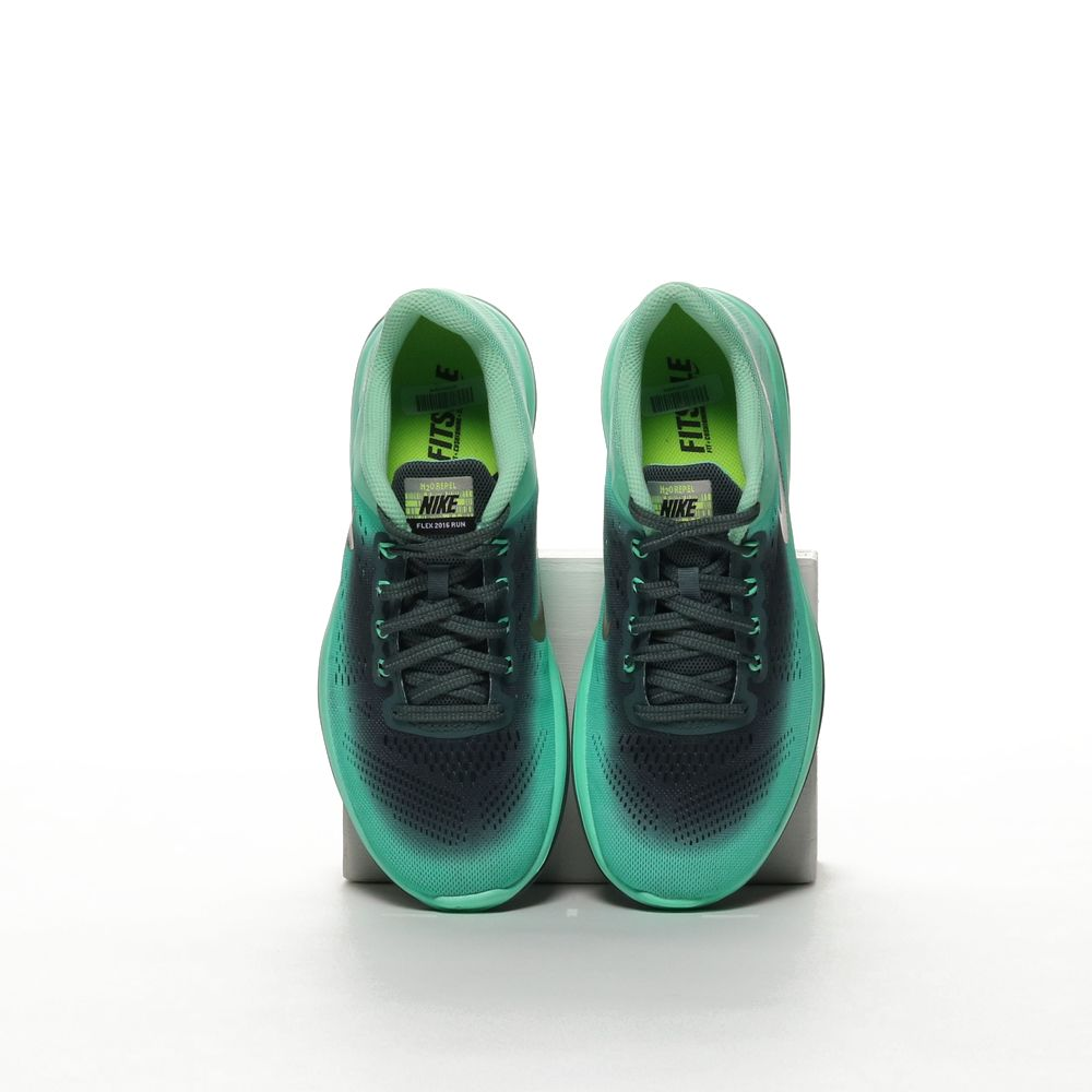 <!-- this list order is intentional -->              nike flex 2016 rn shield