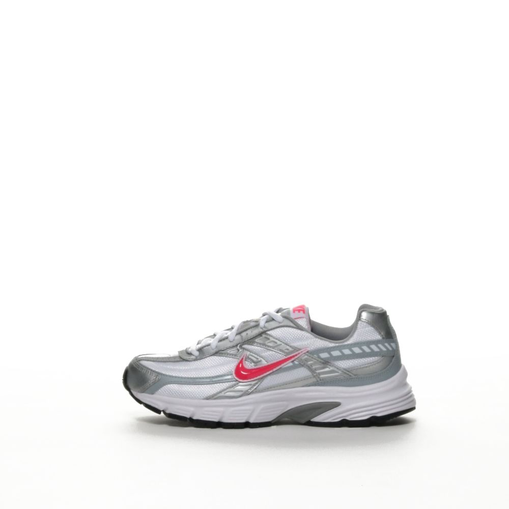 <!-- this list order is intentional -->              nike initiator running