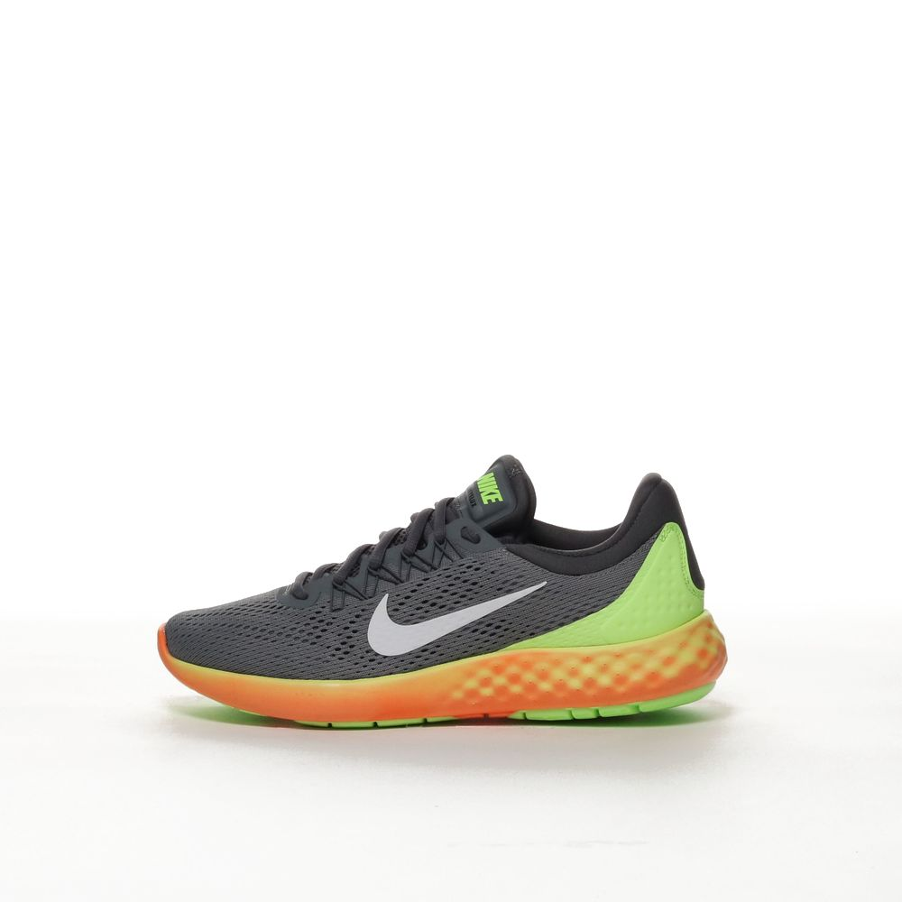 Nike lunar skyelux