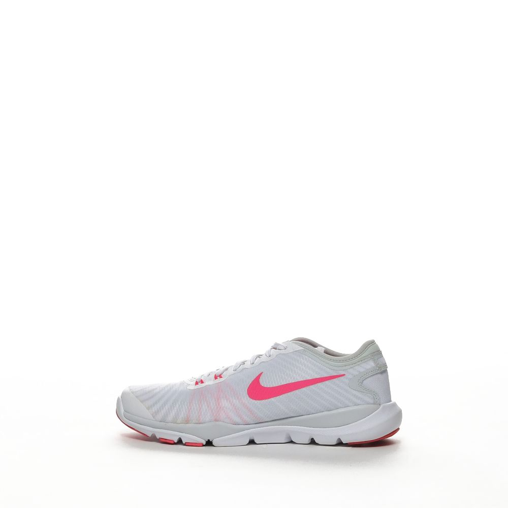 <!-- this list order is intentional -->              nike flex supreme tr 4