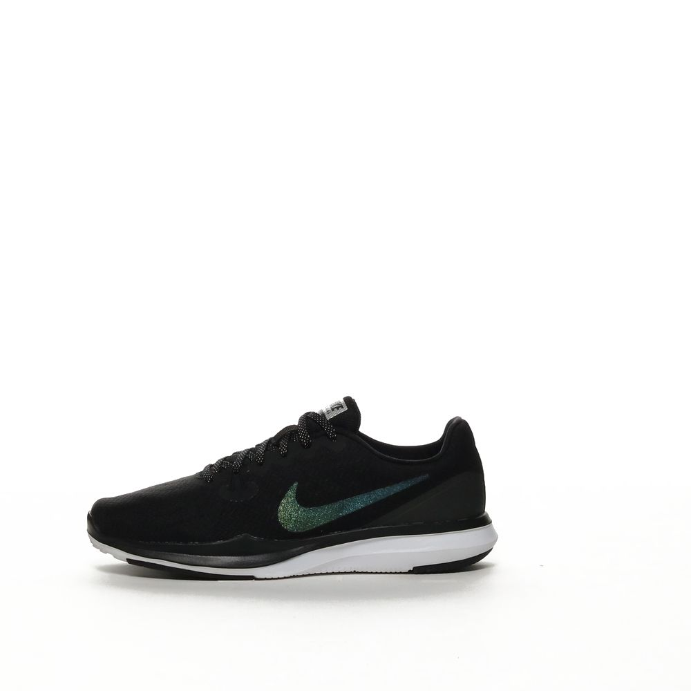 <!-- this list order is intentional -->              nike in-season 7 metallic training