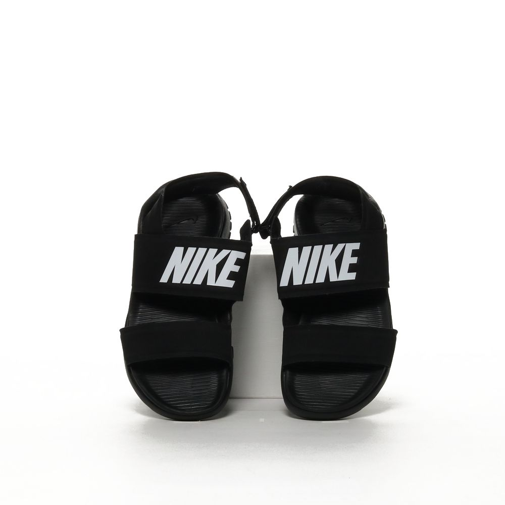 <!-- this list order is intentional -->              nike tanjun sandal