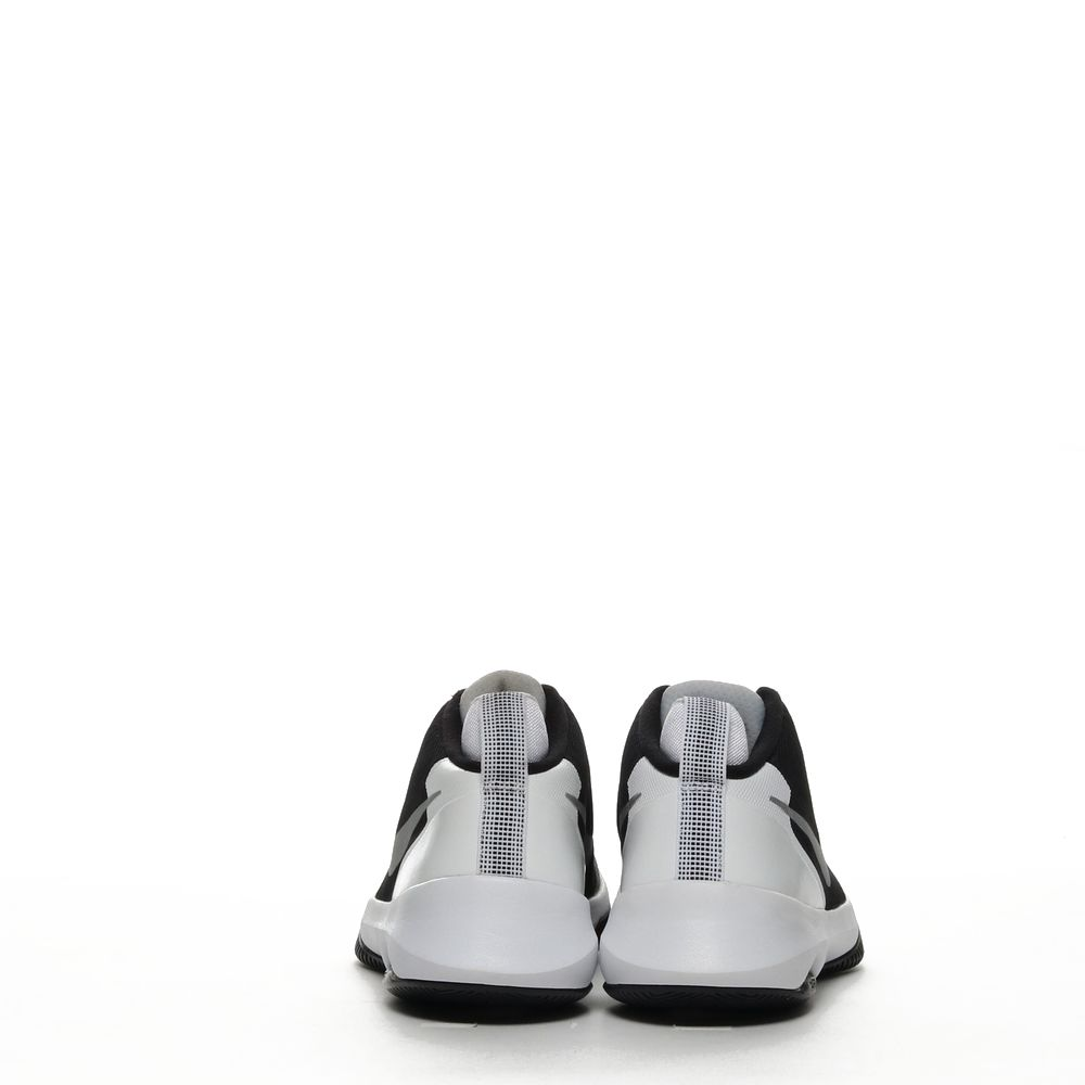 <!-- this list order is intentional -->              nike air versitile