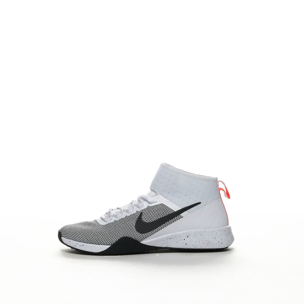 <!-- this list order is intentional -->              nike air zoom strong 2 training