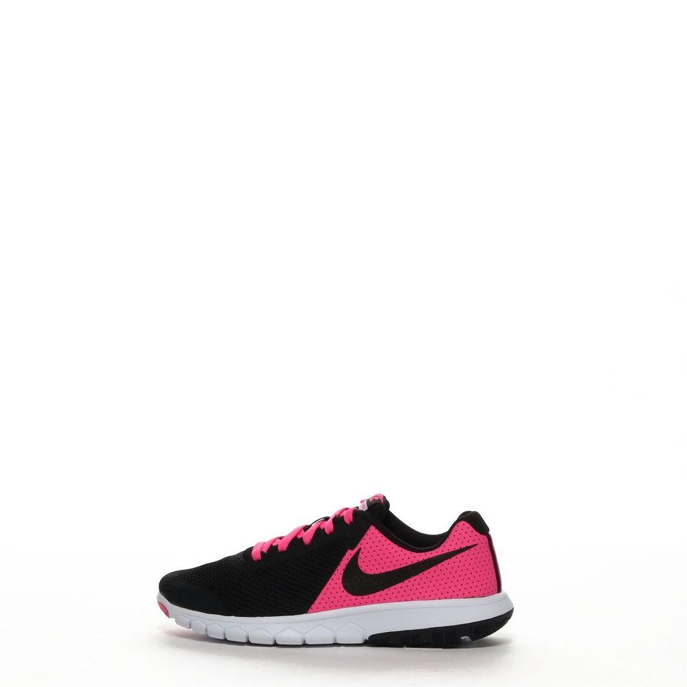 Nike flex experience 5