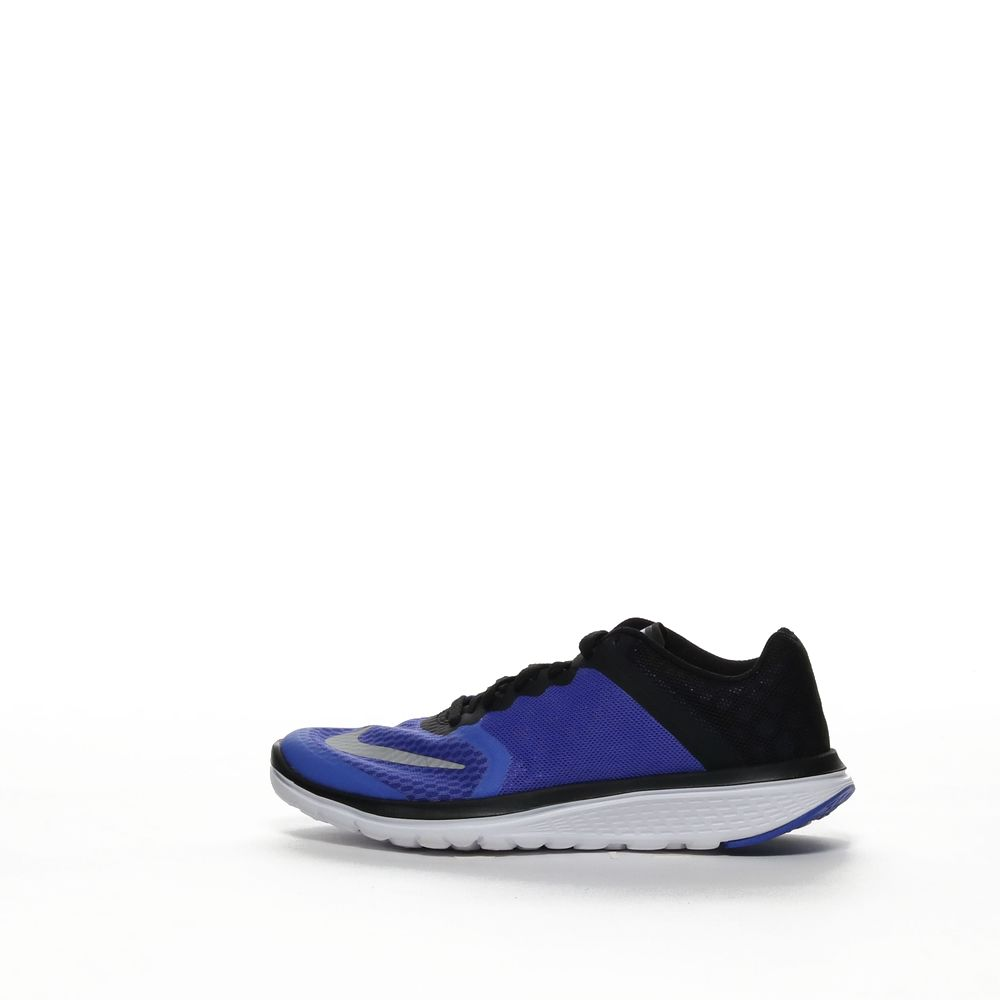 <!-- this list order is intentional -->              nike fs lite run 3