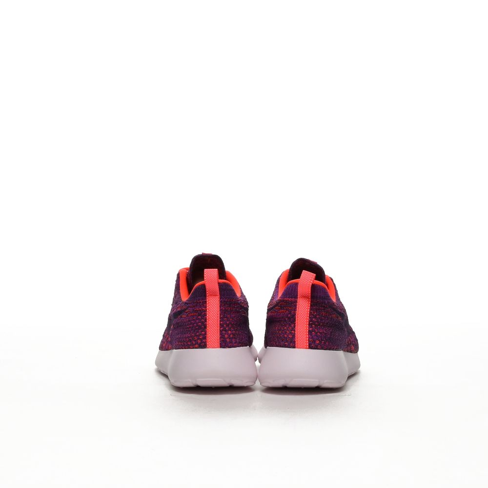 <!-- this list order is intentional -->              roshe one flyknit