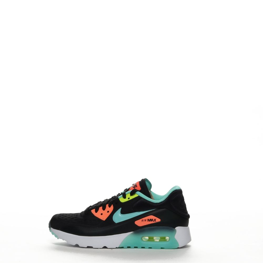 <!-- this list order is intentional -->             Nike air max 90 ultra se