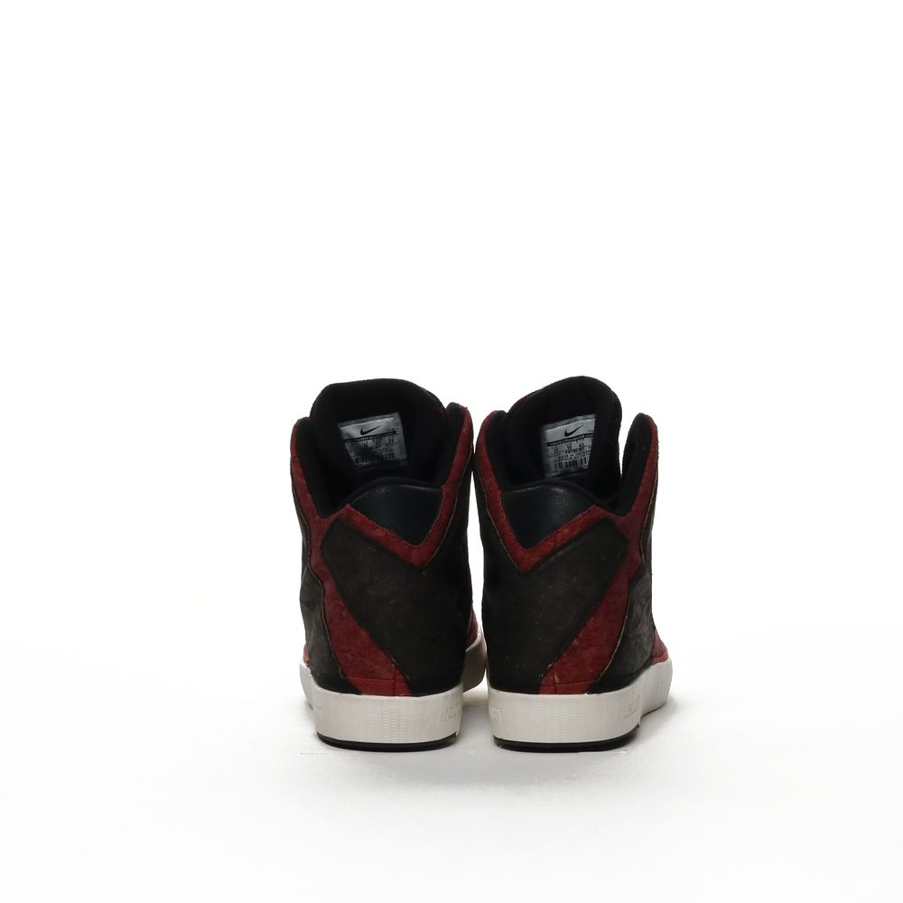 <!-- this list order is intentional -->             Lebron xi nsw lifestyle