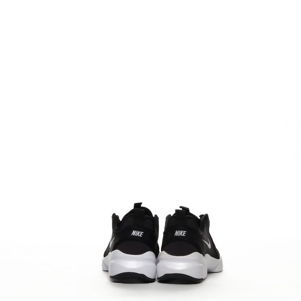 <!-- this list order is intentional -->             W nike loden