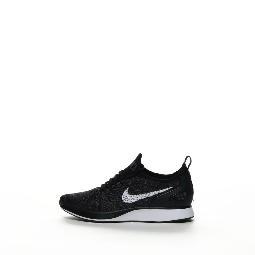 <!-- this list order is intentional -->             W air zoom mariah fk racer