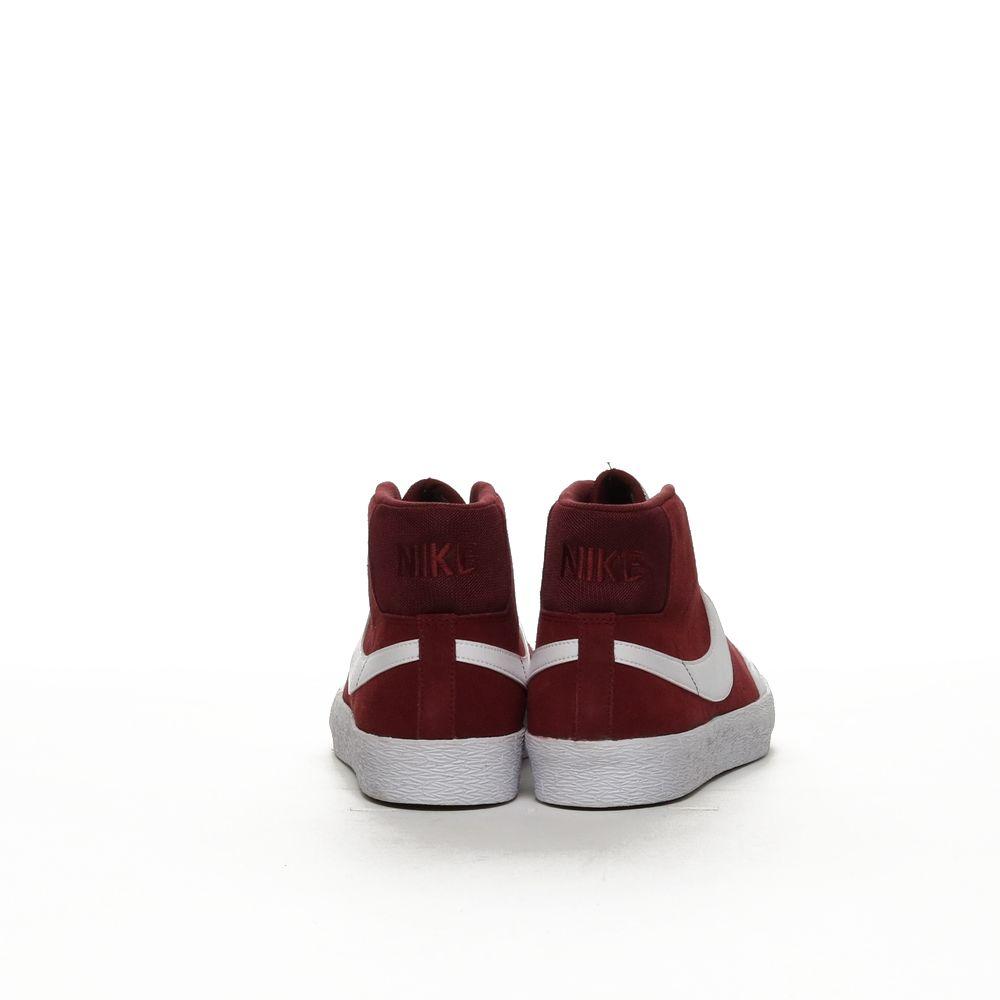 <!-- this list order is intentional -->             Nike sb blazer zoom mid xt