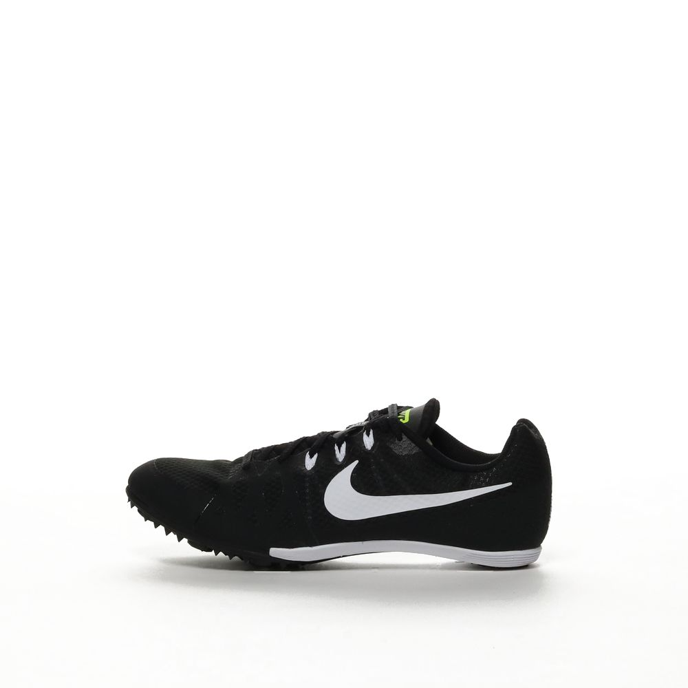 <!-- this list order is intentional -->              nike zoom rival m 8 track spike